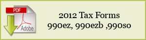 2012taxForms