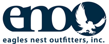 Eagles Nest Outfitters, Inc.