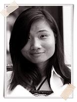 Trang Writer