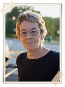 Janet S. Petty