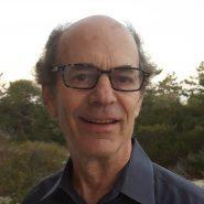 Robert Corman