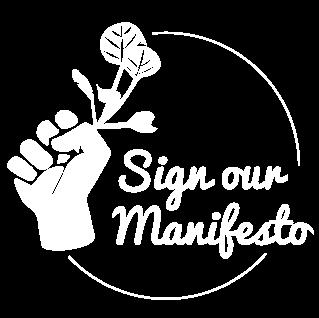 manifestobutton