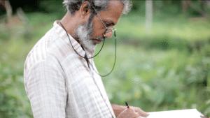 Farmer-led Documentation