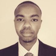 Newton Nyambati